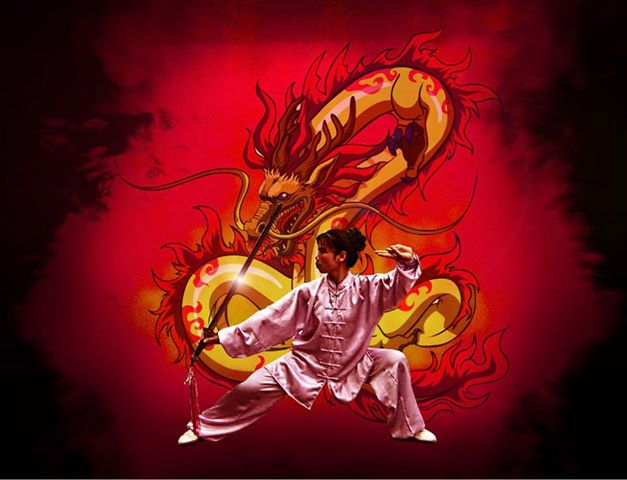 Mei_Tai_Chi_Dragon