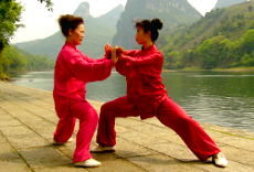 study-learn-tai-chi-yangshuo-china-001