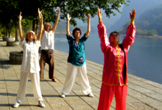 study-learn-tai-chi-yangshuo-china-002