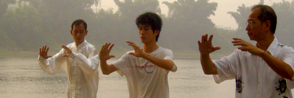 study-learn-tai-chi-yangshuo-china-003