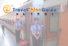 china-travel-guide-guilin-train