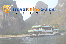 china-travel-guide-li-river-cruise