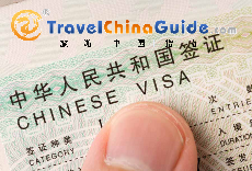 Visa Application Information