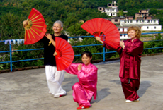 study-learn-tai-chi-yangshuo-china