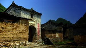 yangshuo-old-towns-and-villages-mushan