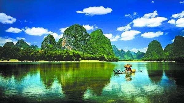 yangshuo-scenic-spots
