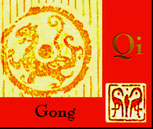What is Qigong and how can we learn about it?