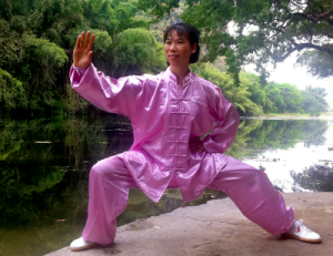 study-learn-tai-chi-yangshuo-china-016b