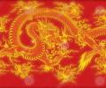 Qigong is...