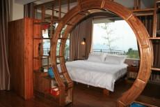 tai_chi-yangshuo-china-hotel034