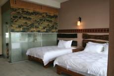 tai_chi-yangshuo-china-hotel